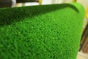 Искусственная трава для мест захоронений