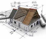Проекты и сметы для строительства!!!