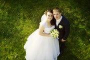 Видеосъемка свадеб и других торжеств