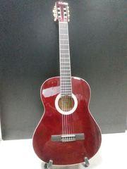 Классическая гитара AMATTI Z-39