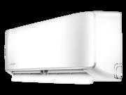 Продажа систем кондиционирования и вентиляции воздуха в Сморгоне
