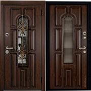 Входные и межкомнатные двери,  козырьки. Низкие цены!