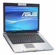 Продам ноутбук Asus x50z