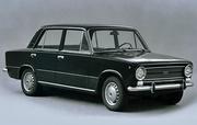 ВАЗ 21063,  1990 г.в.;  пробег 175 тыс. км